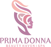 Prima Donna Beauty Salon