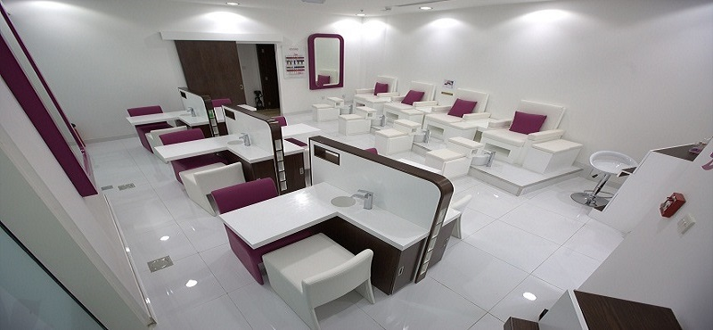 Prima Donna Salon JLT Dubai - Manicure and Pedicure - Near JBR and Marina.jpg