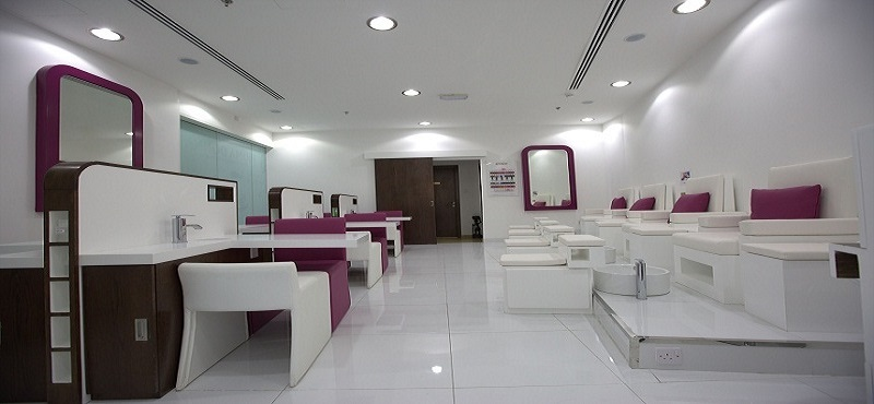Prima Donna Salon JLT Dubai - Nail Spa - Manicure - Pedicure - Tips and Toes.jpg