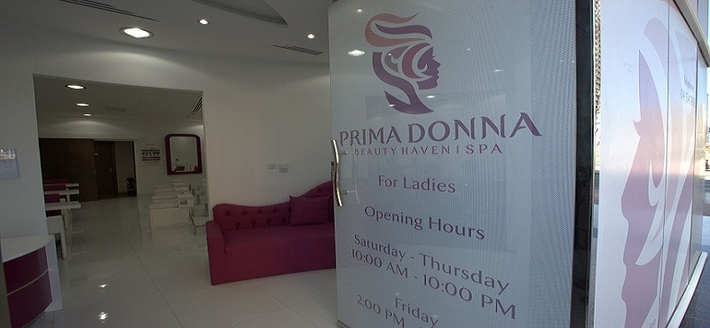 Prima Donna Salon JLT Dubai - Opening Hours - Near JBR and Marina.jpg